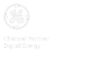 GE Channels Partner